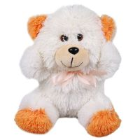 Product Teddi Bear Tatti