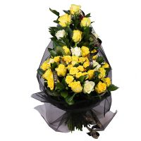 Buy the funeral bouquet in our internet shop | Delivery