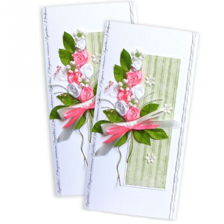 Product Greeting card #10