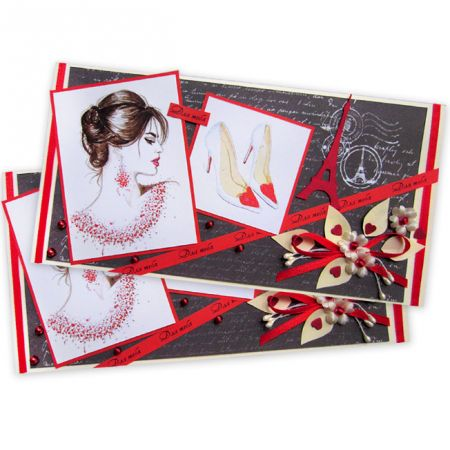 Product Greeting card 11