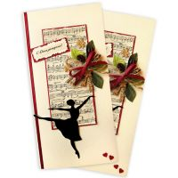 Product Greeting card #14