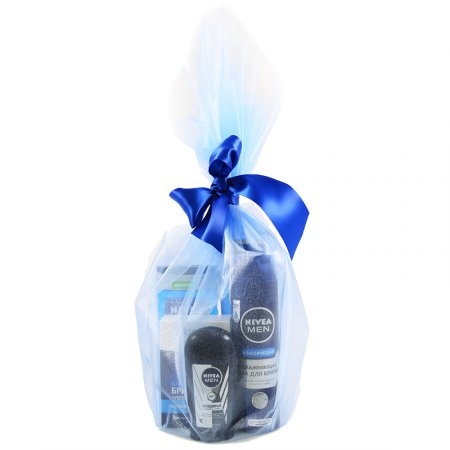 Product Gift set for a man