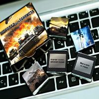Order chocolate set ''For tanker'' in the online store with delivery