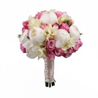 Bouquet «Wedding dance» | buy now