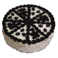 Product Coffee Nut Cake