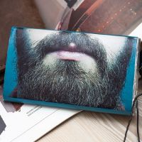 Order an original chocolate bar ''Hipster'' in the online store