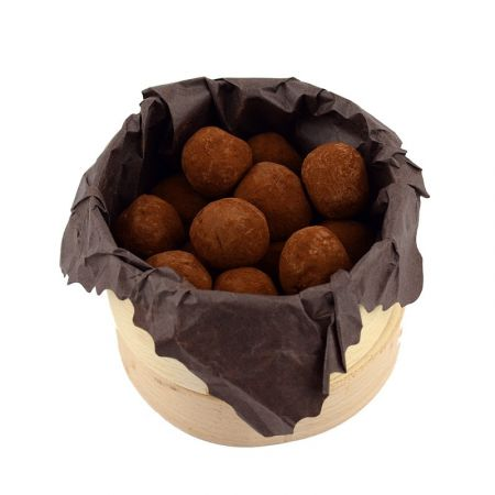 Product Truffles
