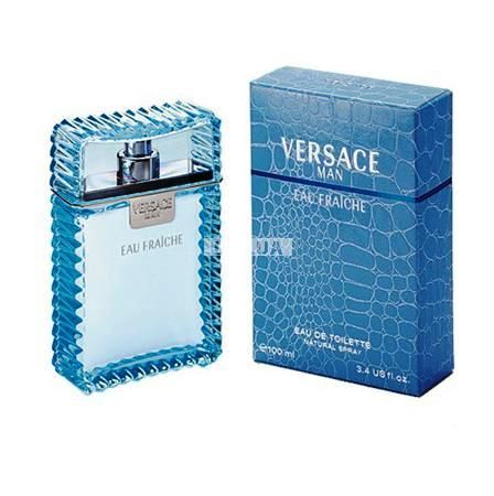 Product Versace Man Eau Fraiche 100ml