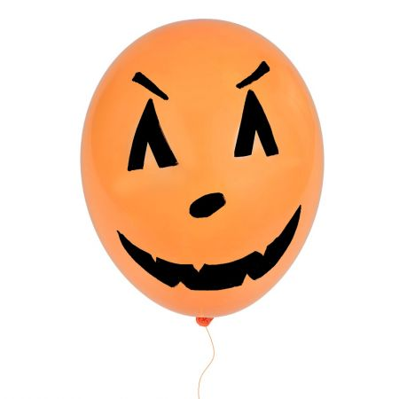Product Balloon Pumpkin