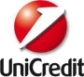 Unicredit банк